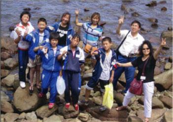 20070724b.jpg