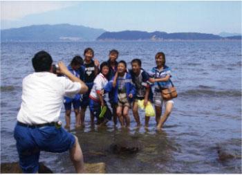 20070724d.jpg