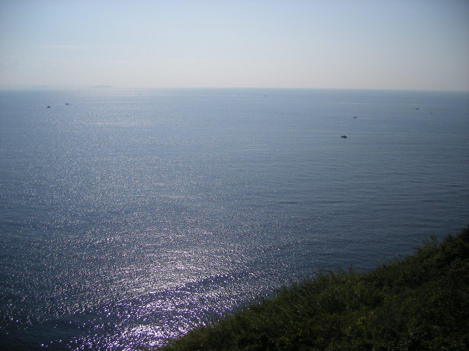 200911b.JPG
